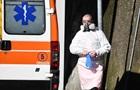 Под Днепром женщина погибла во время сжигания листьев