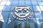 Україна може отримати $700 млн кредиту - МВФ