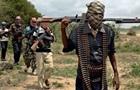В Нигерии боевики напали на рынок: десятки погибших