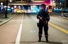 Напад з луком у Норвегії: нові подробиці