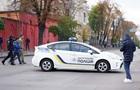 У Харківській області водій-порушник збив патрульного
