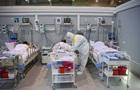 На Черниговщине от коронавируса умер подросток - СМИ