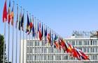 Ще три країни ЄС підтримають євроінтеграцію України - Зеленський