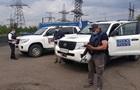 Підсумки 18.10: ОБСЄ в заручниках і газ у ПП-2
