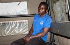 У Кенії влаштували самосуд маніякові, який пив кров дітей