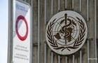 ВООЗ постачатиме в бідні країни таблетки від COVID за низькою ціною - ЗМІ