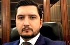 Экс-глава Госрезерва восстановился в должности через суд