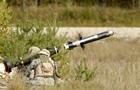Військова допомога США Україні: від батарейок до протитанкових ракет