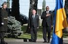 Остін відповів Росії щодо членства України в НАТО