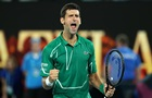 Новак Джокович хочет сыграть на Australian Open