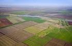В Одеській області запобігли спробі крадіжки 87 га земель держпідприємства - ЗМІ