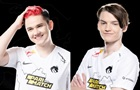 Двое украинцев стали долларовыми миллионерами после турнира по Dota 2