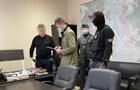 В Киевтеплоэнерго прошли обыски
