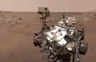 Марсохід NASA записав унікальні звуки