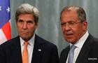 Лавров: Проти США в  Нормандії  були Франція та ФРН