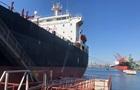 ДБР викрило поставки палива з РФ із заниженою вартістю