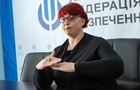 Третьякова залишиться главою комітету після скандалу з висловлюванням - ЗМІ