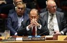 Россия разорвала отношения с НАТО. Чего ожидать