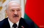 Білорусь випустить свою COVID-вакцину в 2023 році - Лукашенко