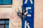 Суд вынес приговор соучастнику выстрела из РПГ по 112 каналу