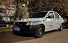 В полиции назвали причину смерти брата мэра Кривого Рога