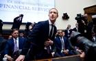 У США Facebook оштрафували на $14 млн