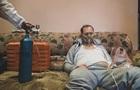 Миколаївські медики заявили про катастрофічну ситуацію з киснем
