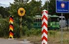 ФРН пропонує Польщі посилено охороняти кордон через біженців