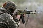 Доба в зоні ООС: вісім обстрілів, поранений боєць ЗСУ