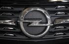 Дизельгейт: Opel заплатил штраф в 65 млн евро