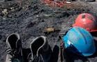 На шахте в  ЛНР  произошел серьезный пожар