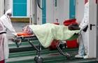 У РФ два дні поспіль рекордна COVID-смертність