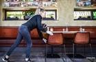 COVID-19: Львов вводит новые требования к посетителям ресторанов