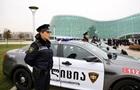В Грузии задержан еще один подозреваемый по делу Саакашвили