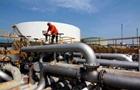 Польща і Литва об єднали газопроводи