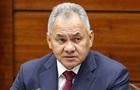 РФ і Білорусь продовжили угоди за двома військовими об єктами - Шойгу