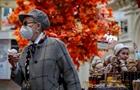 В РФ оголосили неробочі дні з 30 жовтня по 7 листопада