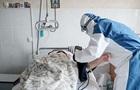 У Запоріжжі померла жінка, яку реанімувала 12-річна дочка