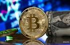 Вартість Bitcoin наблизилася до історичного максимуму