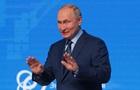 Путин: РФ не заинтересована в высоких ценах на газ