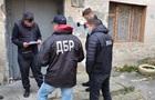 Двох київських поліцейських підозрюють у жорстокому побитті затриманого