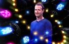 Як Facebook створює метавсесвіт з телепортацією
