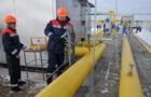 Газ країн ЄС може зберігатися в Україні