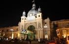 Пункт COVID-вакцинации откроют на вокзале во Львове