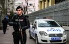 В Турции по обвинению в шпионаже задержан украинец - СМИ