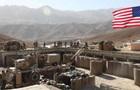 В Сирии военная база США подверглась обстрелу