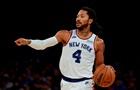 НБА: Торонто с Михайлюком стартовал в сезоне с поражения