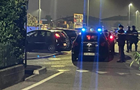 Напал с молотком: в Италии мужчина убил украинку