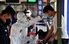 У ВООЗ заявили, що пандемія може затягнутися