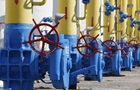Витренко прогнозирует отказ от импорта газа за пять лет